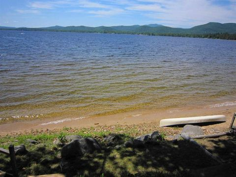 Photo of 1005 Ossipee Lake Rd, Freedom, NH 03836