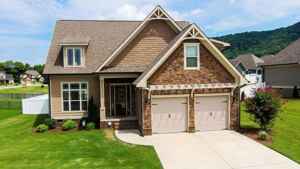 8727 seven lakes dr ooltewah tn 37363 home for rent realtor.com®