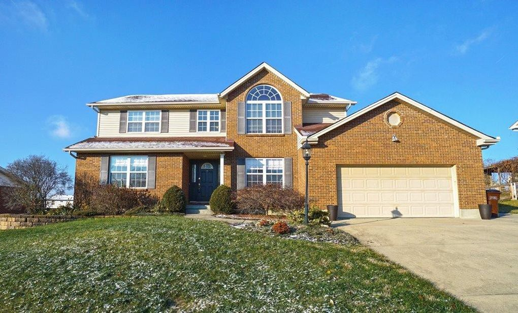 1349 treaty ct ross township oh 45013 realtor com rh realtor com