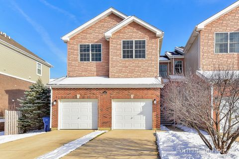 1422 N Charles Ave Unit 200, Naperville, IL 60563
