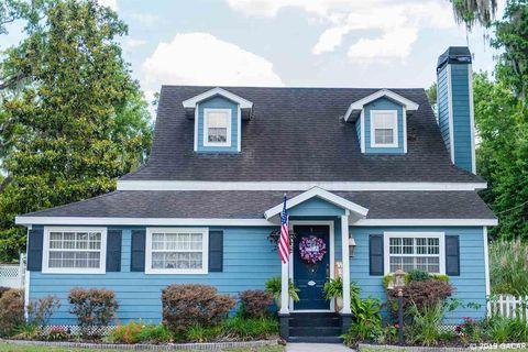 32091 real estate homes for sale realtor com rh realtor com