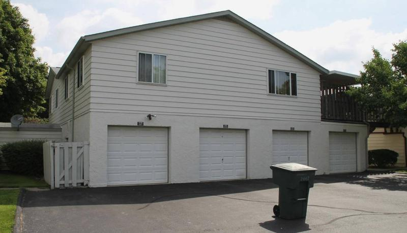 5 New Foreclosed Houses In The Columbus Area | Columbus, OH
