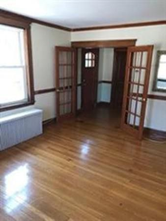 Photo of 420 Baker St, Boston, MA 02132