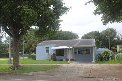 Photo of 1040 Nw 46th St, Miami, FL 33127