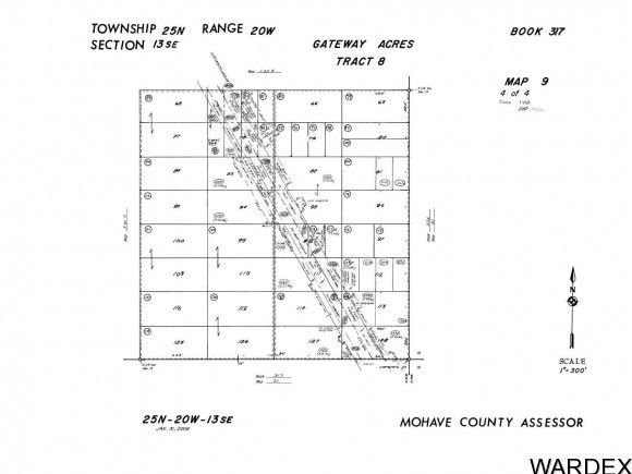 Dolan Springs Arizona Map.Gateway Acres Dolan Springs Az 86441 Realtor Com