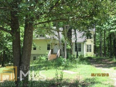 Photo of 400 Pullin Rd, Locust Grove, GA 30248