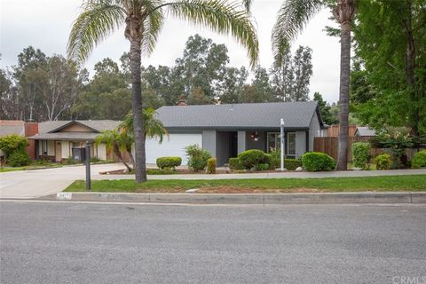 Photo of 3417 Bayberry Dr, Chino Hills, CA 91709