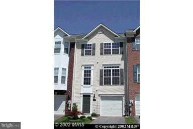 Photo of 2498 Lakeside Dr, Frederick, MD 21702