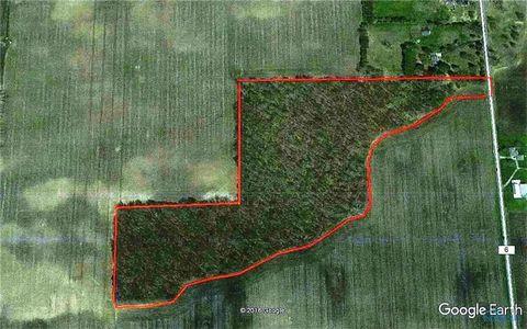 Delta OH Land for Sale Real Estate realtorcom