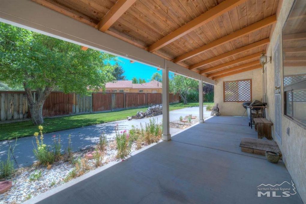 2057 Maison Way Carson City, NV 89703