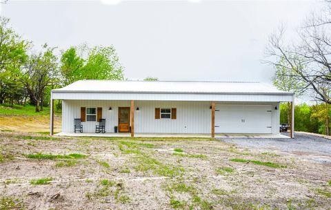 Photo of 17225 County Road 3520, Ada, OK 74820
