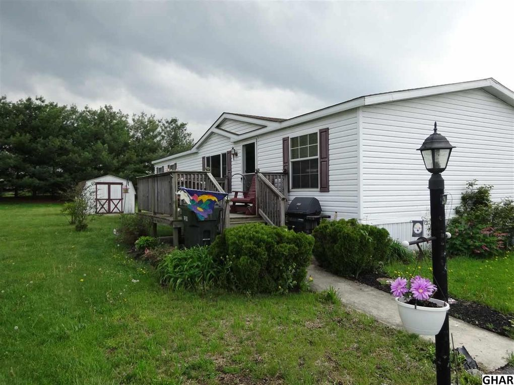 Rental Properties In Shippensburg Pa