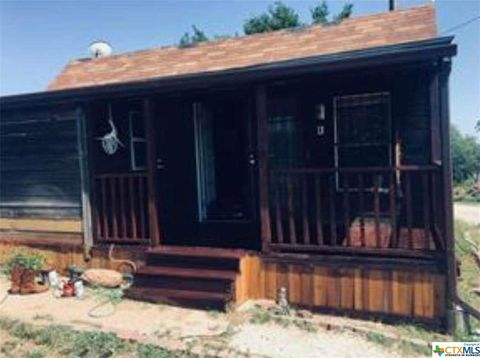 Photo of 104 Ridge Rd, Burnet, TX 78611