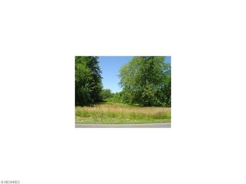 Haines Rd, Madison, OH 44057