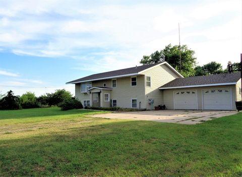 Bunker Hill, KS Real Estate - Bunker Hill Homes for Sale - realtor com®