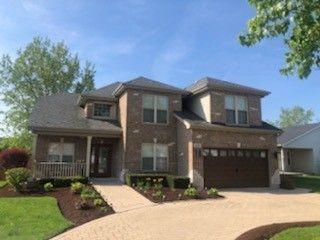 218 Homewood Dr, Bolingbrook, IL 60440