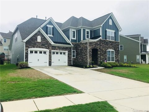 Photo of 566 Brookhaven Dr Unit 89, Fort Mill, SC 29708