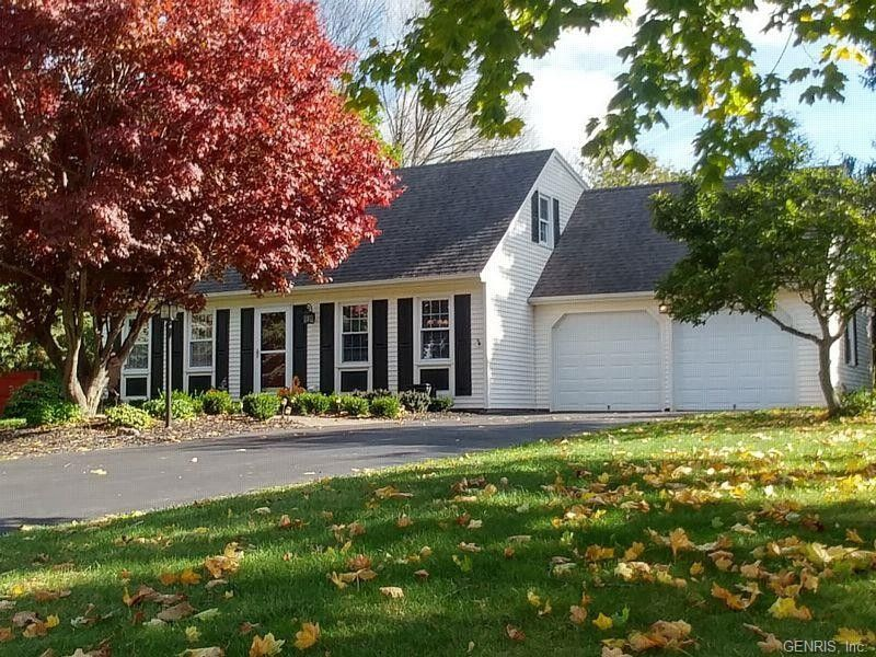 2180 bear creek dr ontario ny 14519 home for sale