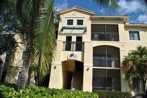 anzio ct apt 304 palm beach gardens fl