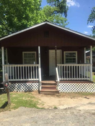 page 4 monticello fl real estate homes for sale