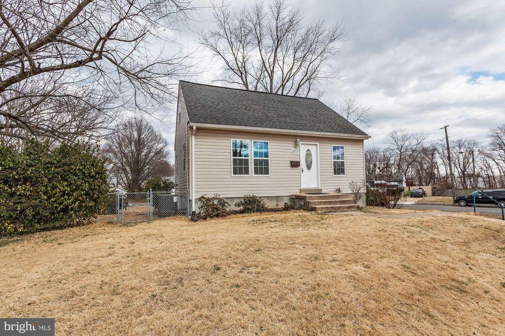 14955 Illinois Rd, Woodbridge, VA 22191