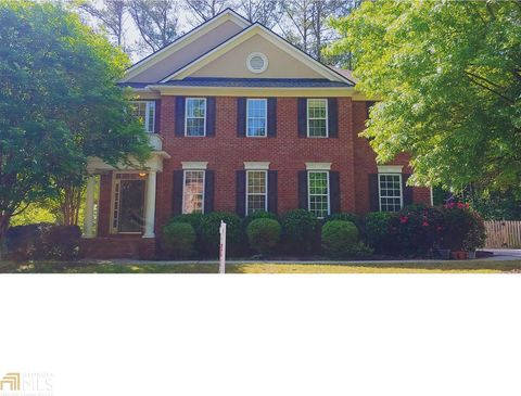 Photo of 3326 Sequoia Ave, Atlanta, GA 30349