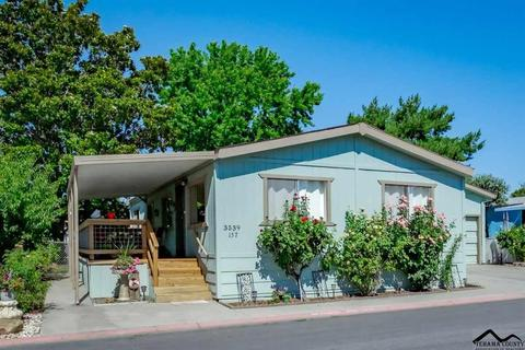Homes For Sale Near Bidwell Junior High School Chico Ca Real Estate Realtor Com