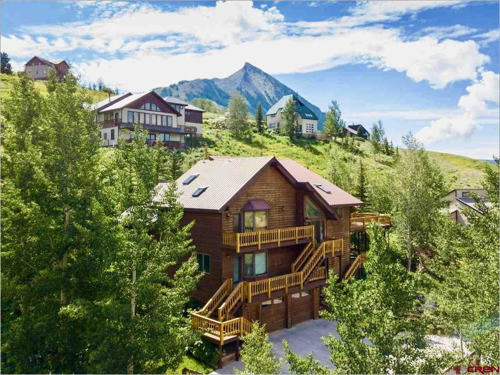 30 whetstone rd crested butte co 81225