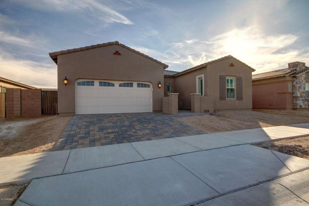 16039 W Desert Hills Dr, Surprise, AZ 85379