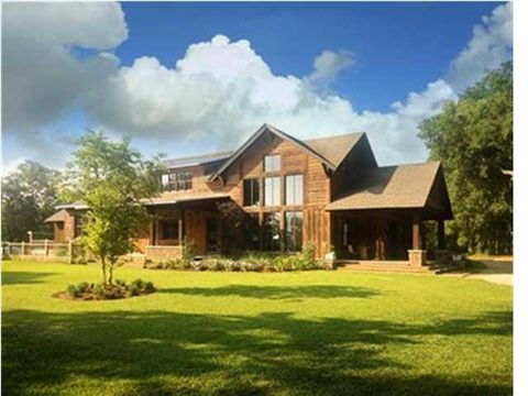 Irvington Al Houses For Sale With Swimming Pool