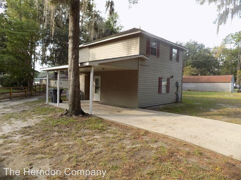 Photo of 5238 Mary Hart Cir, Lake Park, GA 31636