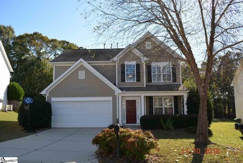 Photo of 105 Shairpin Ln, Greenville, SC 29607