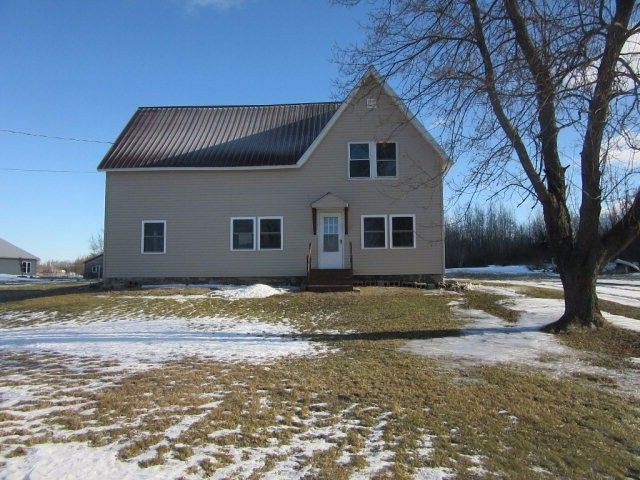 1678 State Route 95 Bombay, NY 12914