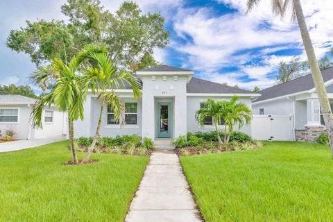 33703 new homes for sale realtor com rh realtor com