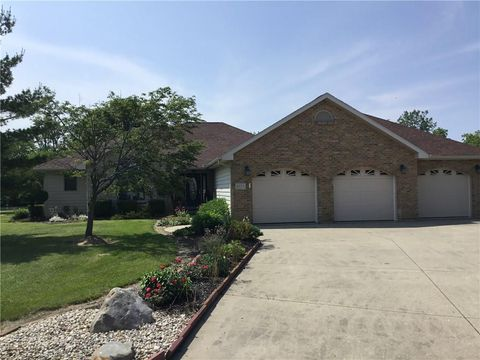 Photo of 6553 Brookside Dr, Celina, OH 45822