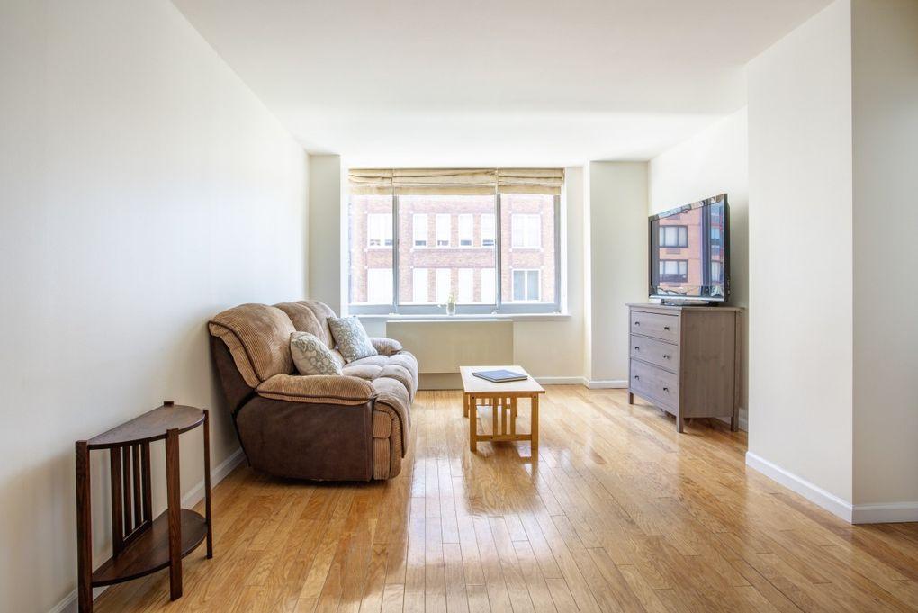 520 W 23rd St Apt 7 D, Manhattan, NY 10011