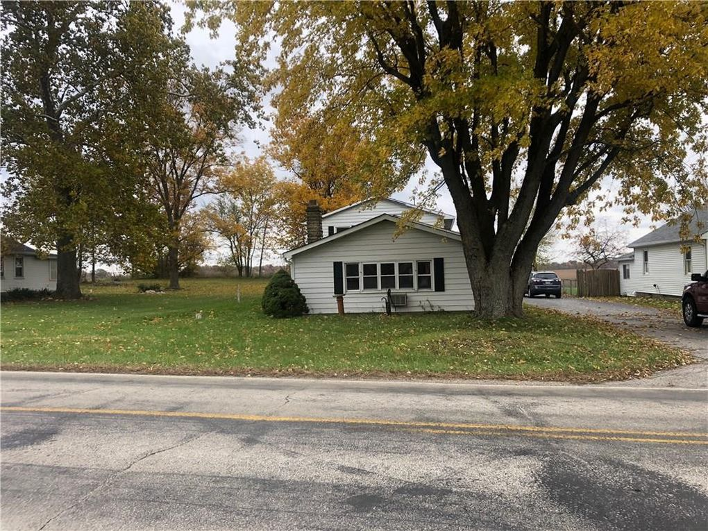 9477 N 700 E, Indianapolis, IN 46259