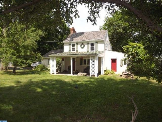wrightstown singles For sale - see photos and descriptions of 318 monmouth rd, wrightstown, nj this wrightstown, new jersey single family house is 5-bed, 4-bath, listed at $459,000 mls# 1000130546.