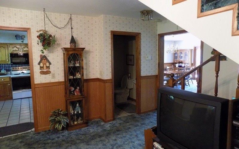 169 Peachtree Hills Ln Murphy Nc 28906 Realtorcom
