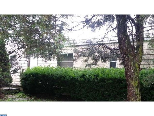 470 old topton rd mertztown pa 19539 home for sale