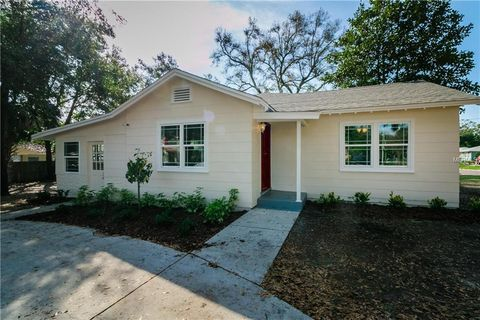 Photo of 511 Woodward St, Lakeland, FL 33803