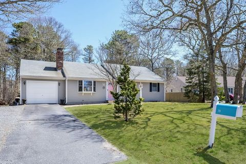 Harwich MA Real Estate Harwich Homes for Sale realtor