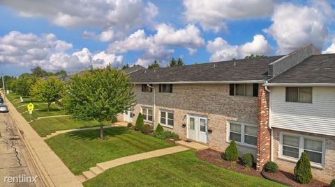 Photo of 2901 Halsted Rd Apt C, Rockford, IL 61101