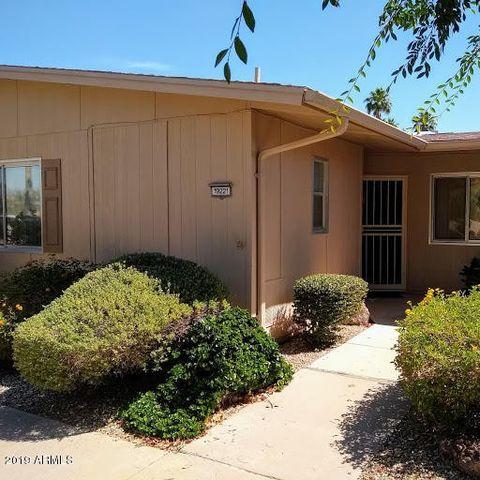 Photo of 19221 N Star Ridge Dr, Sun City West, AZ 85375