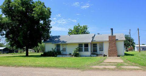 Photo of 401 W 18th St, Robert Lee, TX 76945