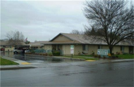 Photo of 2600 Red Bud Ln, Anderson, CA 96007