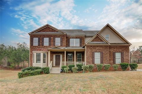 Photo of 2047 Reflection Creek Dr, Conyers, GA 30013