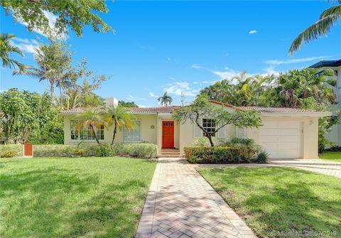 Photo of 532 Zamora Ave, Coral Gables, FL 33134