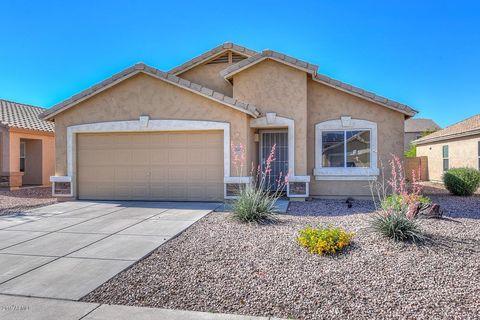 Photo of 11579 W Oglesby Ave, Youngtown, AZ 85363