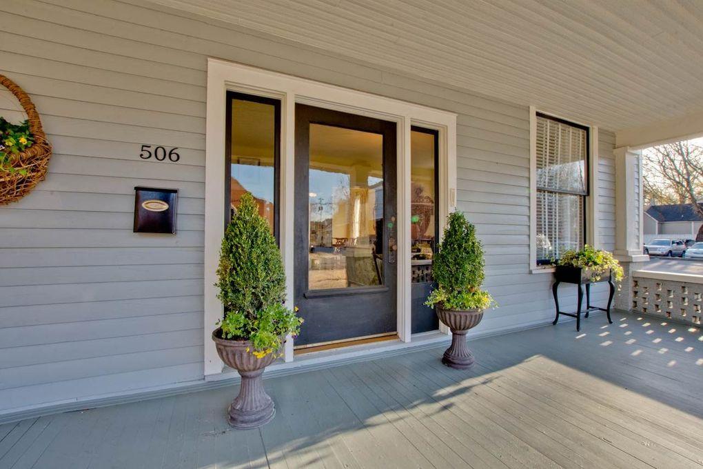 506 Holmes Ave Ne, Huntsville, AL 35801